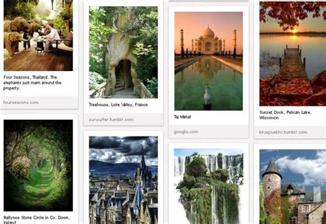 pinterest everything why ecomarketers need pinterest everything pinterest