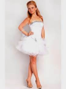 quinceanera dresses for damas buy quinceanera dresses for