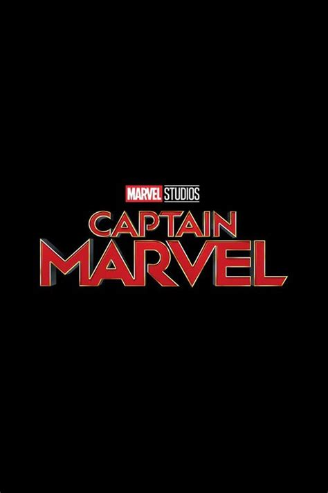 film kapten marvel captain marvel 2019 news movieweb