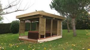 abris bois de jardin personnalis 233 s au sur mesure