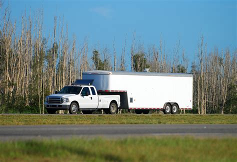 be my trailer reasons your transmission is overheating aamco colorado