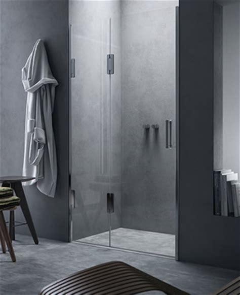 doccia a nicchia porta doccia scorrevole in nicchia thiesi