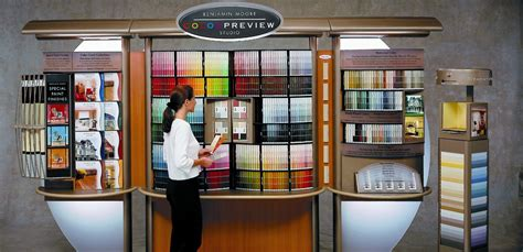 color mixing system painting company paint city painting renovating services