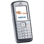 Casing Nokia 6070 Kesing nokia 6070 accessories cad electronics