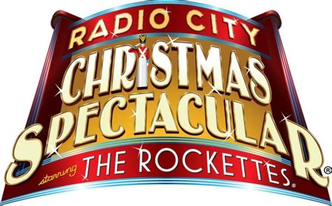 christmas spectacular discount tickets