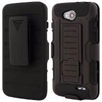 Mei Powerful Lg G5 Se fundas para celulares lg pl 225 stico con los mejores precios