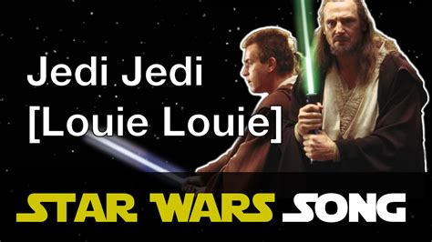 download mp3 adele hello from the other side download lagu jedi jedi louie louie parody mp3 girls