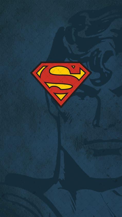 Wallpaper Iphone Superman | superman 01 iphone 6 dc comics iphone wallpapers
