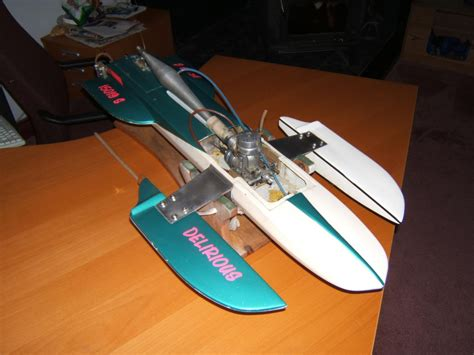 prather rc boats for sale prather piranha rigger boat rccanada canada radio