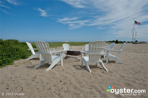 cape cod five chatham 5 cozy hotel bonfires to warm you up this fall oyster