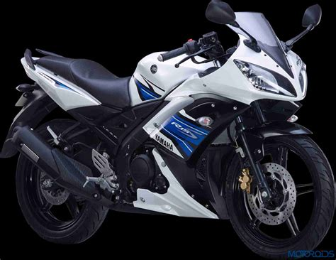 r15 new model 2016 price yamaha yzf r15 s launched priced at inr 1 14 lakh motoroids