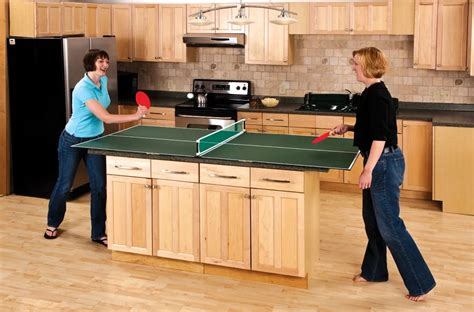 table tennis table conversion top best table tennis conversion top 2018 a comprehensive