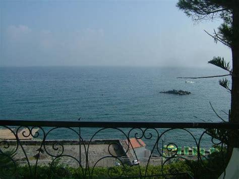 hotel lido ischia porto grand hotel ischia lido ischia porto itali 235 foto s