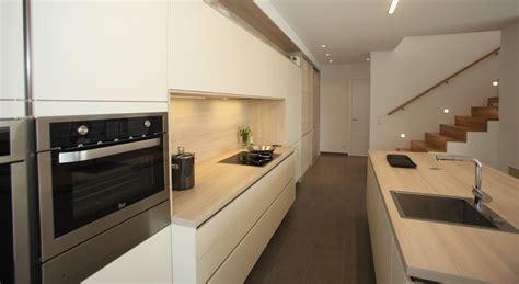 küche backsplash weiße schränke k 252 che arbeitsplatte hell