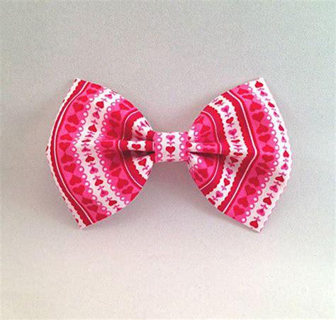 valentines hair bows s day hair bows for 2014 hair