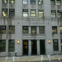 Nyc Department Of Vital Records Birth Certificate Nyc Department Of Health Office Of Vital Records 18