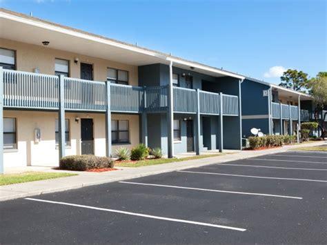 1 bedroom apartments melbourne fl landmark at ocean breeze apartment homes rentals melbourne fl apartments com