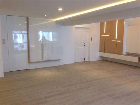 high end vinyl flooring wood floors