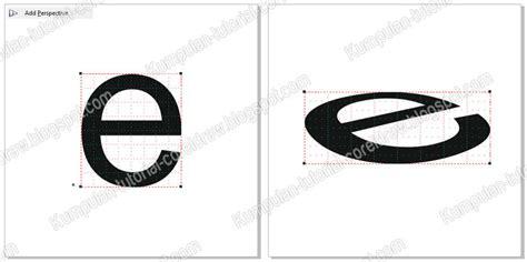 membuat logo huruf 3d dengan coreldraw cara membuat logo 3d dengan coreldraw deviiaryantii227