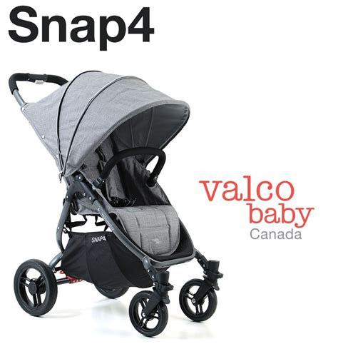 6 seat stroller canada valco baby strollers are back in canada best baby