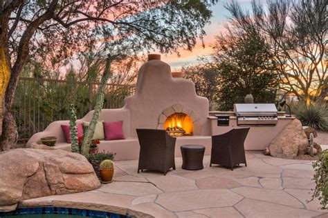 backyard pizza santa fe 1000 images about outdoor gardening ideas on pinterest