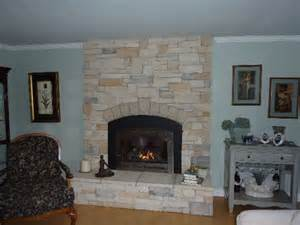 remodel a fireplace brick fireplace remodel modern fireplaces cultured