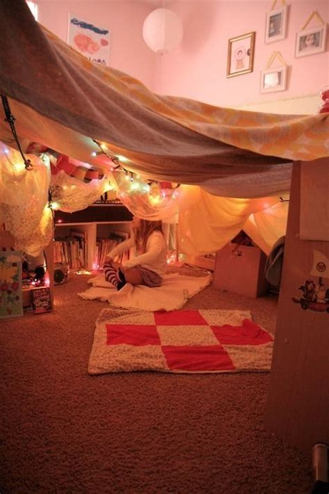 how to make a fort in your room 61 best epic pillow fort images on