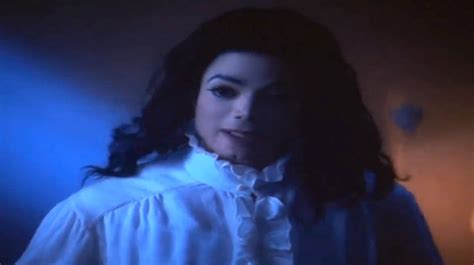 film ghost michael jackson michael jackson ghost about false claims about spiritual
