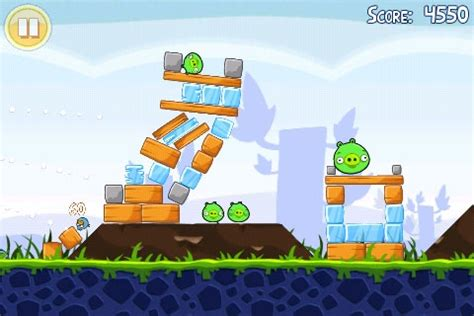 angry bird full version game free download for windows 7 angry birds pc game free download free full version