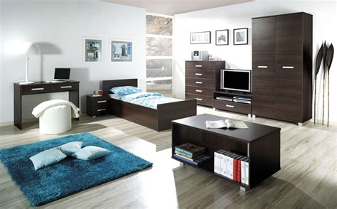 teenagers furniture teens room dark scary bedroom bedroom teen bedroom