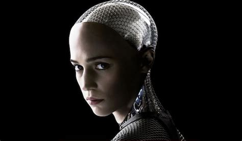 ava artificial intelligence oscar winner alicia vikander to play lara croft in new