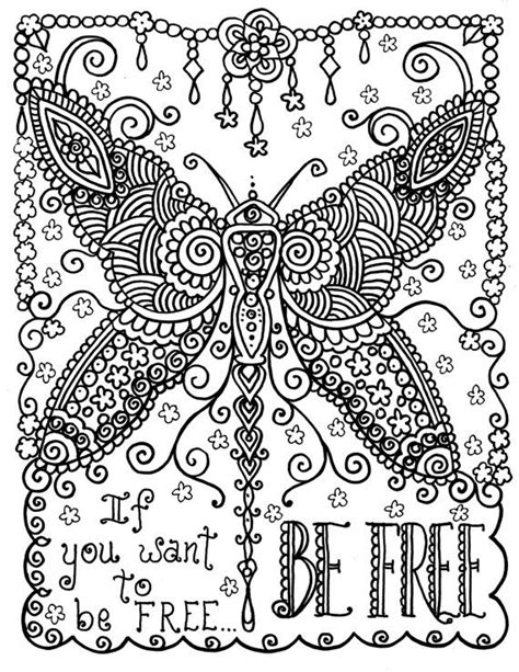 coloring page websites for adults inspirational coloring pages for adults at coloring book