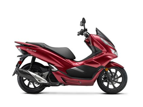 honda pcx motosiklet sitesi