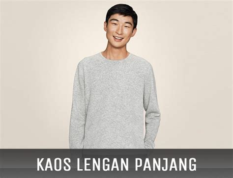 Kaos Polos Lengan Panjang Cotton Combed Model K172 jenis bahan kaos di dunia sablon digital dan manual
