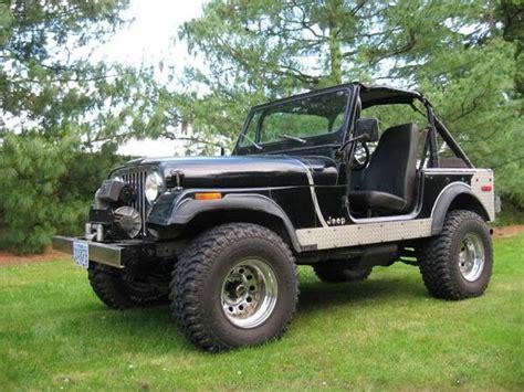 1978 jeep cj7 value 1978 jeep cj7 jeep jeep cj7 and jeeps