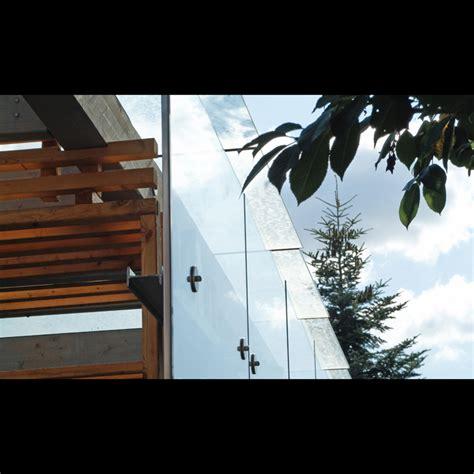 mornhinweg sindelfingen stahl glas carport in sindelfingen 171 mrm a architekt