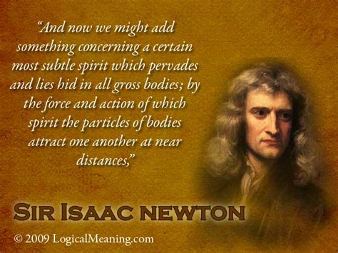isaac newton quotes isaac newton quotes about god quotesgram