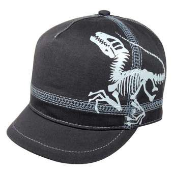 pics for gt cool hats for boys