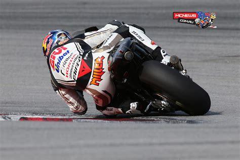 detiksport motogp sepang 2015 motogp 2015 sepang test 1 gallery a mcnews com au