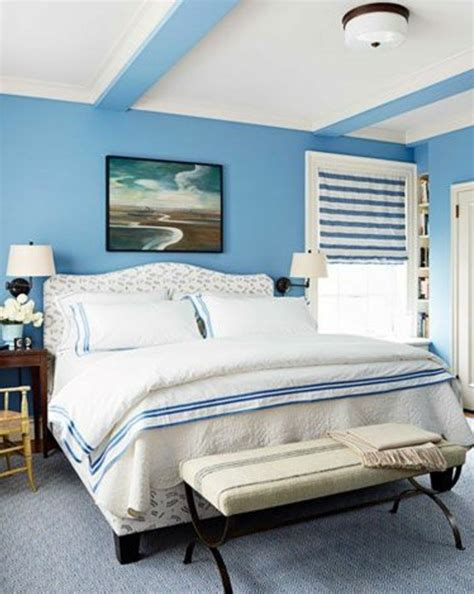 powder blue paint color powder blue wall paint water colored interior interior