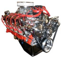Ford Crate Motors For Sale Topworldauto Gt Gt Photos Of Ford Engine Photo Galleries