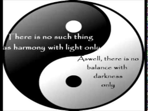 what does the yin yang symbolize symbol explanation yin yang youtube