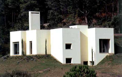 da house eduardo souto de moura architect portugal e architect