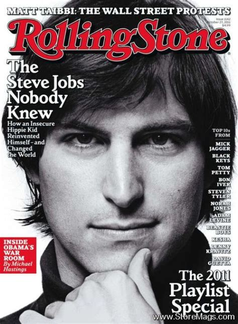 design nj magazine jobs on the cover of rolling stone magazine cover with