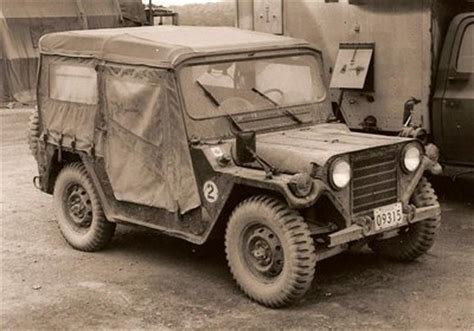 Army Jeep For Sale Canada Www Canadiansoldiers