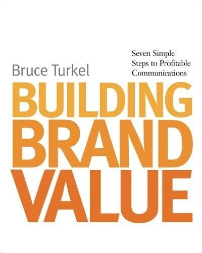libro brand famous how bruce turkel ventas