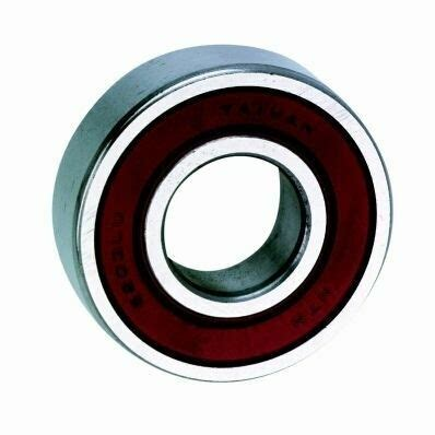 Bearing Ntn 6905 Llu roulement de roue 6205 2rs 25x52x15 ntn partie cycle