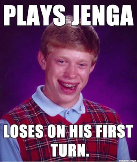 Laugh Out Loud Meme - amusing memes to make you laugh out loud 38 pics