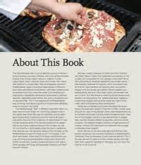 the complete cookbook recipes from a mediterranean kitchen books information for media booksellers the complete