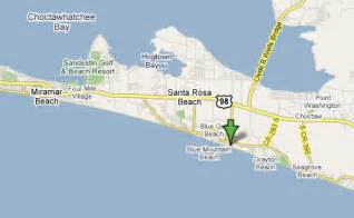 blue mountain homes for sale condos lots fl 30a